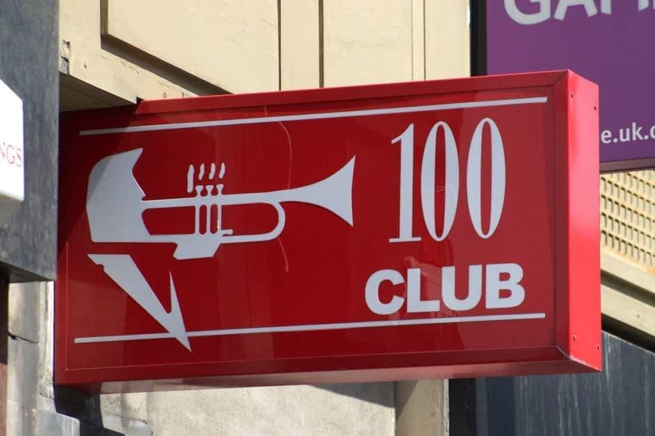 100Club.jpg