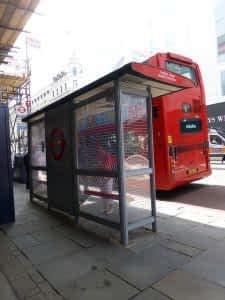 LondonBusStop