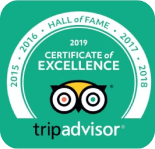 award tripadvisor