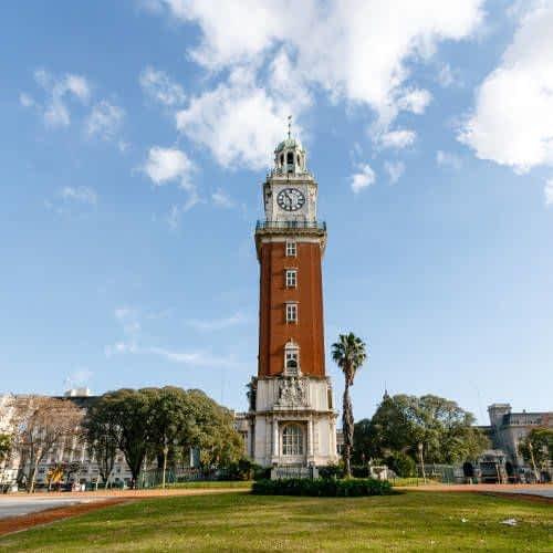 Torre Monumental