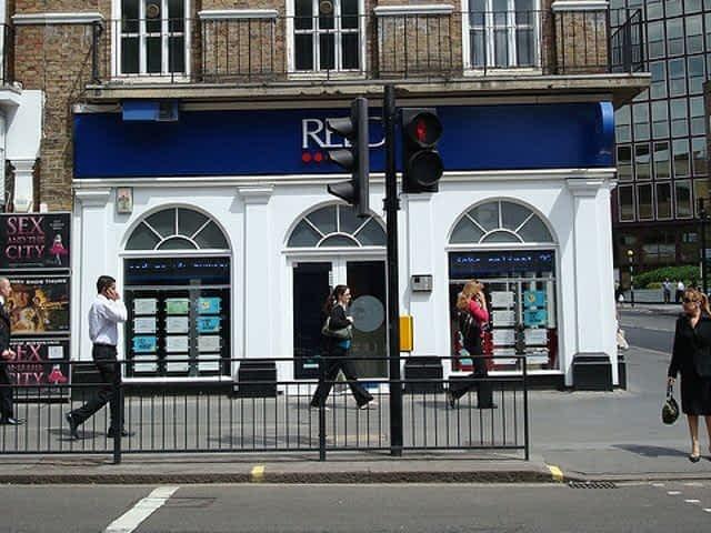94 Baker Street